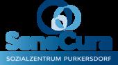 SeneCura Sozialzentrum Purkersdorf Logo